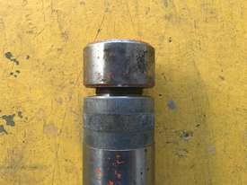 20 Ton Hydraulic Ram Porta Power Cylinder Power Team C50R2 - picture8' - Click to enlarge