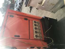 20 kva Generator  - picture10' - Click to enlarge