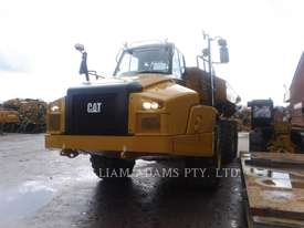 CATERPILLAR 745C Track Excavators - picture0' - Click to enlarge