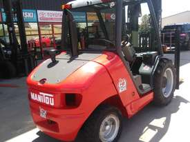 *RENTAL* 2.5T - 30T ROUGH TERRAIN FORKLIFT PER DAY - picture0' - Click to enlarge
