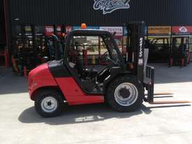 *RENTAL* 2.5T - 30T ROUGH TERRAIN FORKLIFT PER DAY - picture2' - Click to enlarge