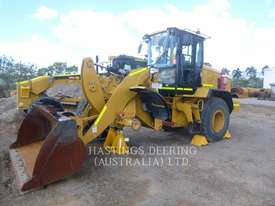 CATERPILLAR 924K Wheel Loaders integrated Toolcarriers - picture0' - Click to enlarge