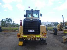 CATERPILLAR 924K Wheel Loaders integrated Toolcarriers - picture4' - Click to enlarge