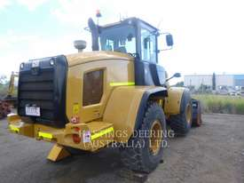 CATERPILLAR 924K Wheel Loaders integrated Toolcarriers - picture7' - Click to enlarge