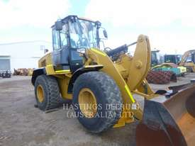 CATERPILLAR 924K Wheel Loaders integrated Toolcarriers - picture8' - Click to enlarge