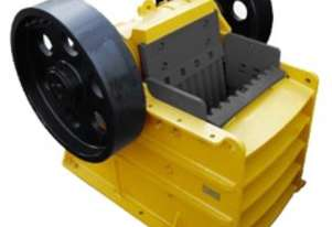 Trio® CT2436 Jaw Crusher (ex-stock)