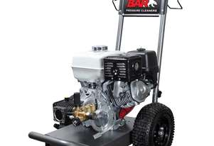BAR 3890C-H Honda Pressure Cleaner