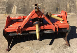 Maschio B155C Hillers/Bed Rollers Tillage Equip