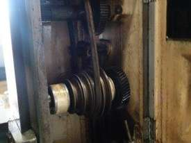 Universal Milling Machine - picture9' - Click to enlarge
