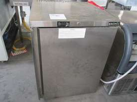 Bromic bar Freezer - picture0' - Click to enlarge