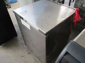 Bromic bar Freezer - picture1' - Click to enlarge