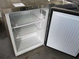 Bromic bar Freezer - picture2' - Click to enlarge