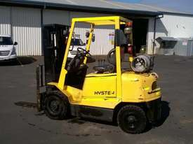 Used 2.5T Hyster LPG Forklift - picture0' - Click to enlarge