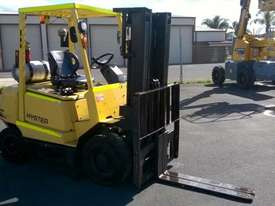 Used 2.5T Hyster LPG Forklift - picture2' - Click to enlarge