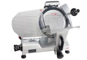 Birko 1005100 Meat Slicer-250mm