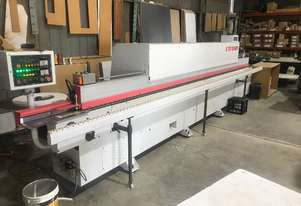 Kdt Hot Melt Edgebander