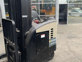 Crown Reach Truck For Sale - picture0' - Click to enlarge