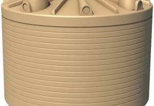 NEW WEST COAST POLY 50,000 LITRE RAIN WATER HARVESTING TANK/ FREE DELIVERY/ WA ONLY
