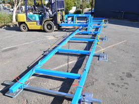 FVL750PT VacLift for large composite panels        - picture0' - Click to enlarge