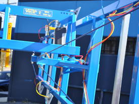FVL750PT VacLift for large composite panels        - picture2' - Click to enlarge