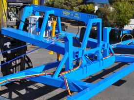 FVL750PT VacLift for large composite panels        - picture5' - Click to enlarge