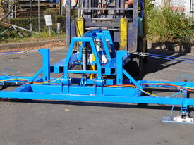 FVL750PT VacLift for large composite panels        - picture4' - Click to enlarge