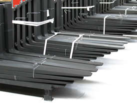 New Forklift Tynes / Tines / Forks for all model Forklifts - picture0' - Click to enlarge