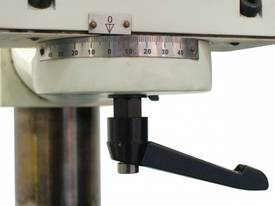TOOLMASTER Universal Tool & Cutter Grinder TM-6025 - picture6' - Click to enlarge