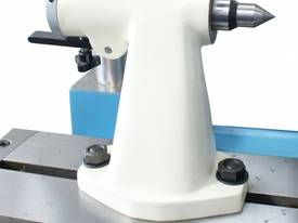 TOOLMASTER Universal Tool & Cutter Grinder TM-6025 - picture4' - Click to enlarge