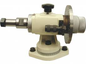 TOOLMASTER Universal Tool & Cutter Grinder TM-6025 - picture12' - Click to enlarge