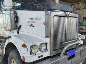 2008 Western Star 4800 Prime Mover - picture1' - Click to enlarge