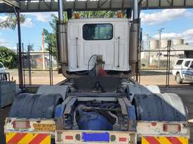 2008 Western Star 4800 Prime Mover - picture2' - Click to enlarge