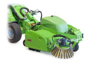 Collecting Broom 1500 Attachment