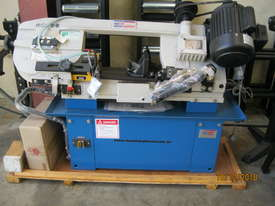 Metal Cutting Bandsaw BS-7L - picture0' - Click to enlarge