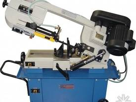 Metal Cutting Bandsaw BS-7L - picture1' - Click to enlarge