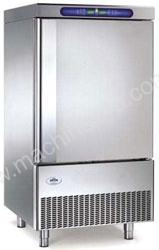 Everlasting BCE9020 Blast Chiller 10 Tray