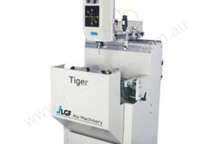 Lgf   Tiger M Copy Router