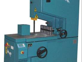 STENNER ST80 RESAW - picture0' - Click to enlarge