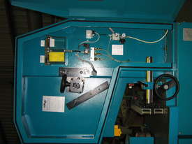 STENNER ST80 RESAW - picture5' - Click to enlarge