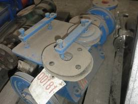 Helical Rotor (Mono) Pumps - picture1' - Click to enlarge