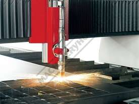 BPS-1503 Industrial CNC Plasma Cutting Table 1700 x 3200mm Cutting Table Please Refer to Table for S - picture2' - Click to enlarge