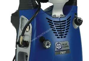 AR Blue Clean 1900psi Pressure Cleaner