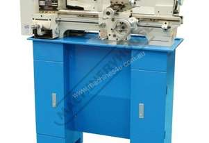 AL-51G Bench Lathe 230 x 500mm Turning Capacity