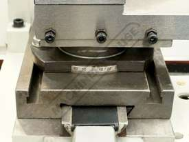 AL-51G Bench Lathe 230 x 500mm Turning Capacity - picture14' - Click to enlarge