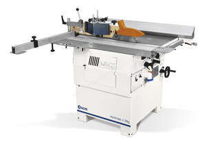 New Kity Combination Woodworking Machine For Sale At Machines4u