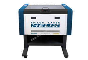 EPILOG LASER LEGEND ELITE SERIES - HELIX 24