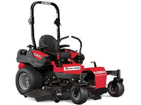 Residential Lawn Tractors - picture2' - Click to enlarge