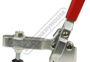 KL-12130 Vertical Toggle Clamp 227kg Capacity