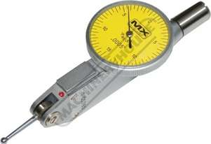 34-2171 Dial Test Indicator 0 - 0.03