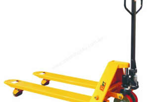 Standard Hand Pallet Jacks with 520mm Width